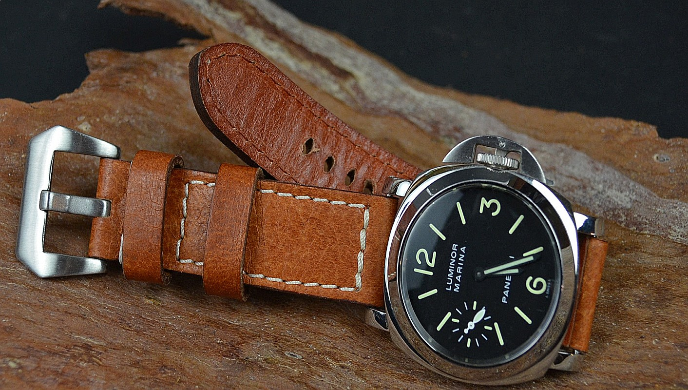 For your loved Panerai and other bigger ones